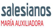 SALESIANOS MARIA AUXILIADORA