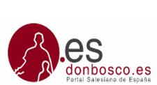 DONBOSCO.ES
