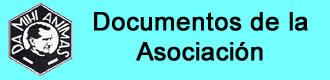Documentos de la Asociación