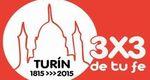 3x3 en Turín