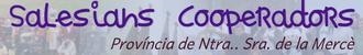 Cooperadores Barcelona