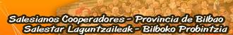 Cooperadores Bilbao