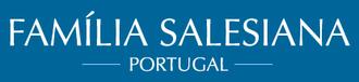 Familia Salesiana de Portugal