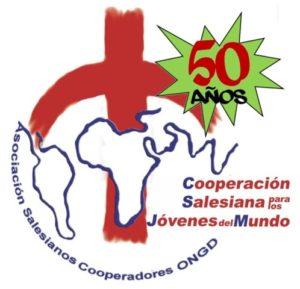 Cooperación Salesiana y Tercer Mundo