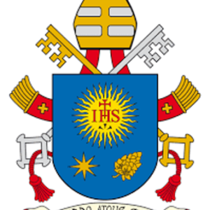 Homilía de la Santa Misa para la entrega de la cruz de la JMJ