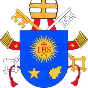 Presentación de la Encíclica «Fratelli Tutti»