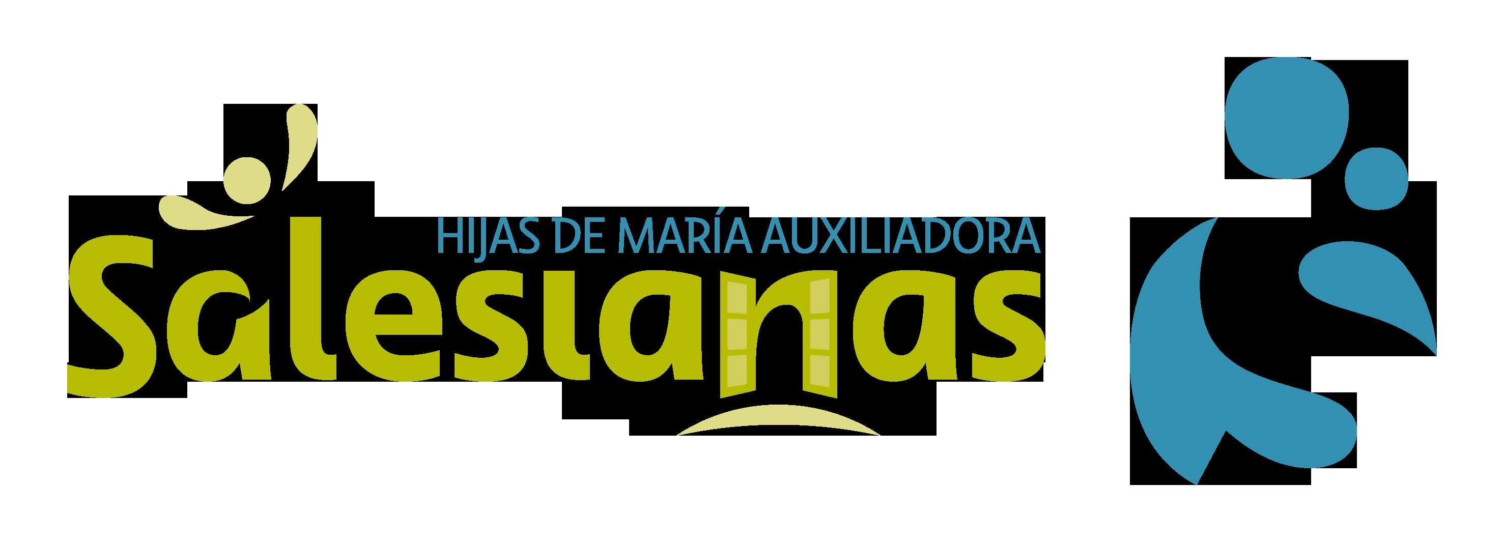 Salesianas España