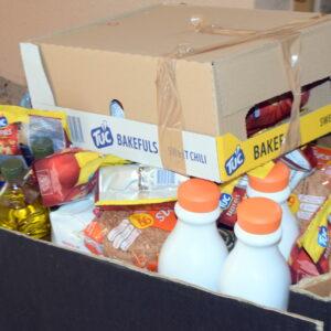 Ante la pandemia: responsabilidad y generosidad