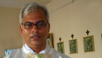 El Padre Tom Uzhunnalil, salesiano secuestrado en la India, reaparece en un vídeo