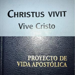 ¿Vive Cristo? Encíclica y PVA (I)