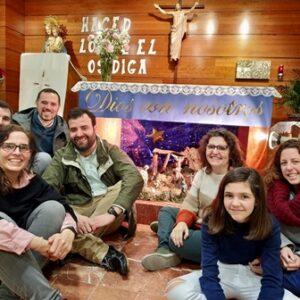 ¡Vive Cristo! Encíclica y PVA (II)