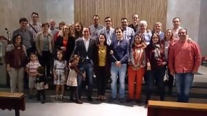 Promesas OVI Grupo (1)