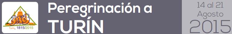 cabecera3x3