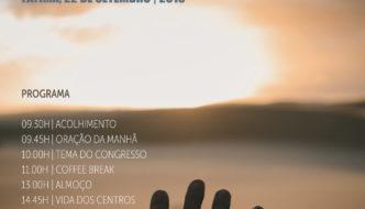 III Congresso Provincial dos Salesianos Cooperadores