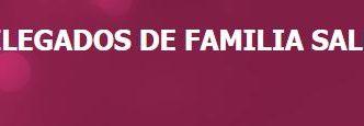 Evaluación del encuentro  XII ESCUELA DELEGADOS DE FAMILIA SALESIANA 2019