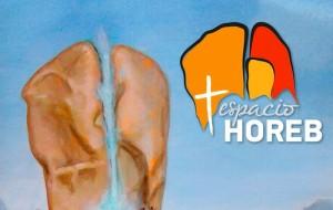 Espacio HOREB: el primer proyecto ilusionante del Centro de Pamplona