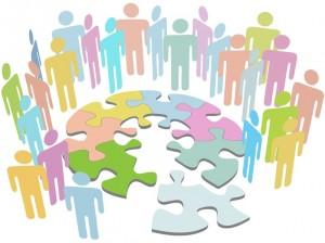 formacion-grupo-sie-empresas
