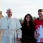 El Papa Francisco pide opinión a los jóvenes