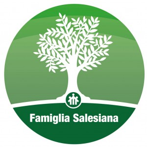 logo fmilia salesiana