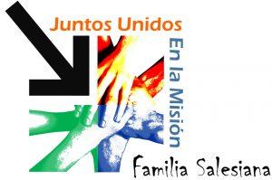 Horario del II Encuentro Regional de Salesianos Cooperadores
