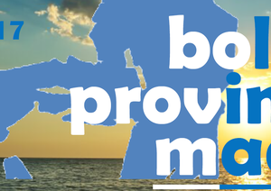 Boletín Provincia de Madrid. Junio 2017