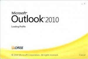 outlook_2010