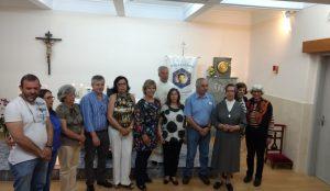 Promessas SSCC | Centro local de Setúbal – Casa Santa Ana