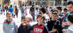 salesianos_siria-599x275