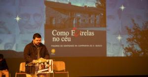 Apresentação do lema 2019 – Fátima