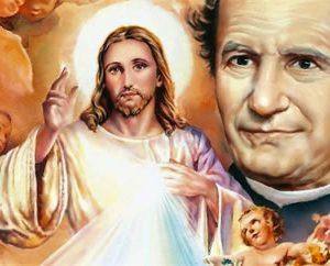 Obra vocacional del Sagrado Corazón de Jesús